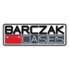 Barczak Cases