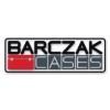 Barczak Cases