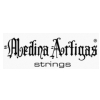 Medina Artigas