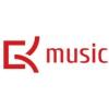 GK Music
