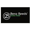 Benz Reeds