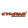 Cympad