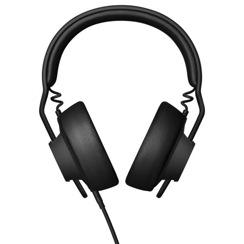 Aiaiai TMA-2 Studio Black słuchawki (czarne)