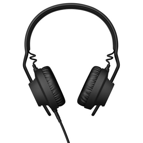 Aiaiai TMA-2 DJ słuchawki