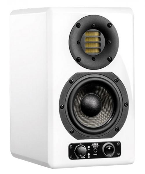 ADAM Audio ARTist 3 White monitor aktywny (biały)