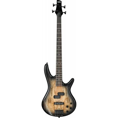 Ibanez GSR 200 SM NGT gitara basowa
