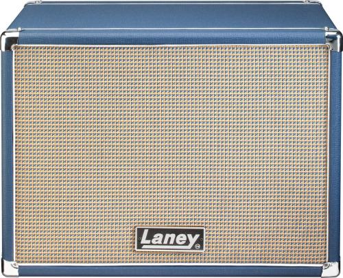 Laney Lionheart LT112 kolumna gitarowa 1x12″ 30W