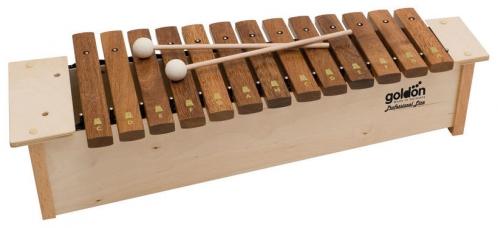 Goldon 10200 ksylofon sopranowy