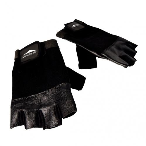 DuraTruss Truss gloves Size: L - rękawice