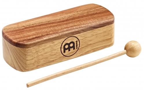 Meinl PMWB1-M blok akustyczny