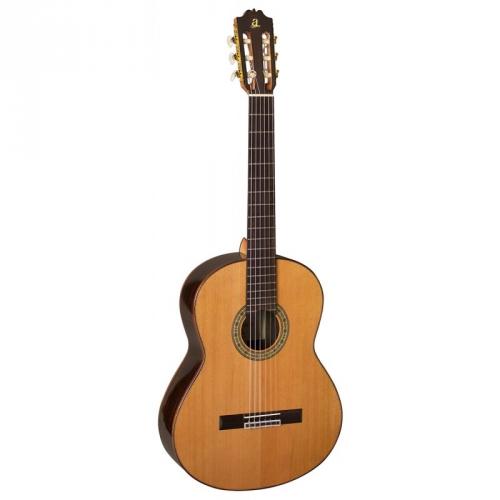 Admira A10 gitara klasyczna