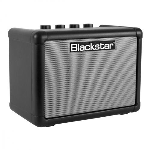 Blackstar FLY 3 Bass Mini Amp combo basowe