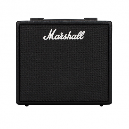 Marshall Code 25 wzmacniacz gitarowy 25W