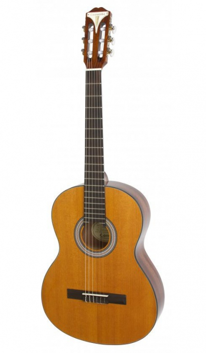 Epiphone PRO 1 Classic 2.00 AN gitara klasyczna