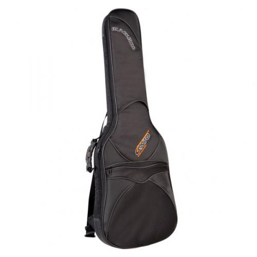 Canto BB-BS-1.5 NT Blackbird pokrowiec na gitarę basową