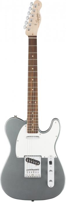 Fender Squier Affinity Telecaster SLS RW gitara elektryczna