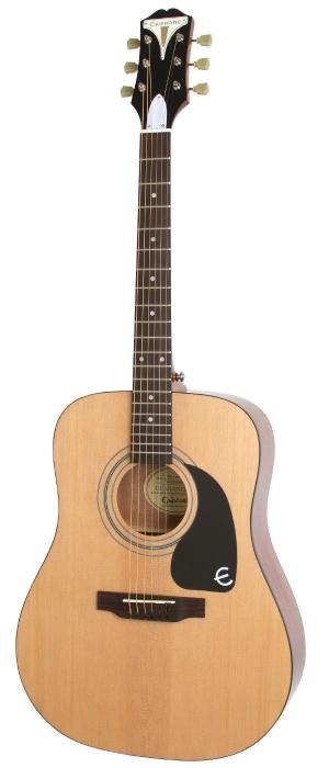 Epiphone PRO 1 Acoustic NA Natural gitara akustyczna