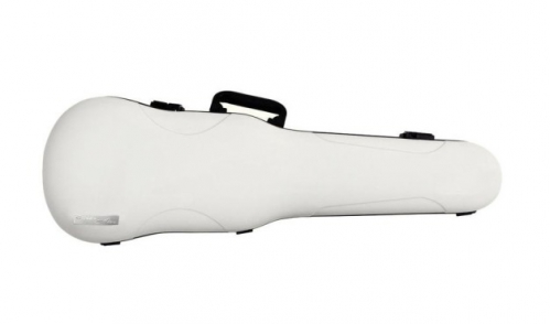 Gewa 303230 Air 1.7 futerał na skrzypce biały