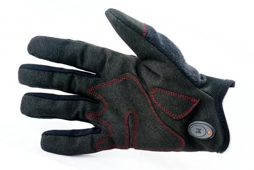 Gafer Lite L - rękawice dla techników, rozmiar L