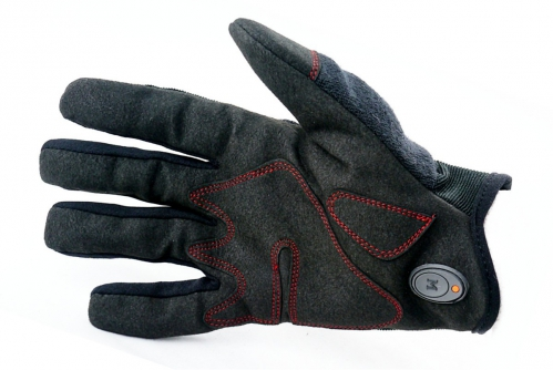Gafer Lite M - rękawice dla techników, rozmiar M