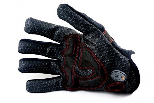 Gafer Grip XL - rękawice dla techników, rozmiar XL