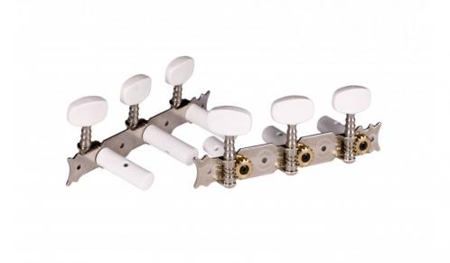 Admira AV107 klucze do gitary klasycznej