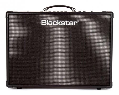 Blackstar ID Core 100 Stereo combo gitarowe