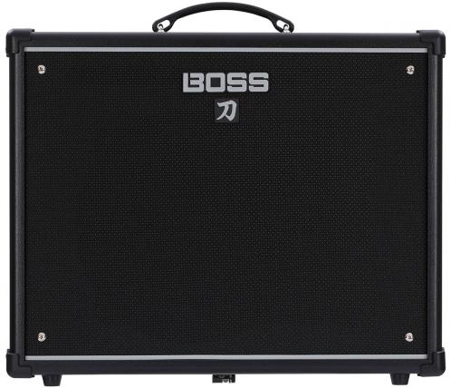 Boss Katana 100 wzmacniacz gitarowy 100 W