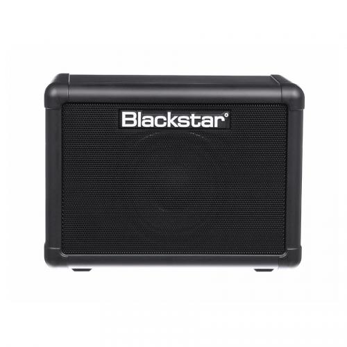 Blackstar FLY 103 kolumna gitarowa