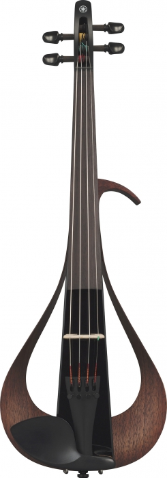 Yamaha YEV 104 BL Electric Violin skrzypce elektryczne
