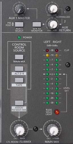 mackie mixer 1202 vlz pro manual