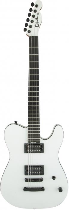 Charvel Pro Mod Joe Duplantier Signature San Dimas Style 2 HH gitara elektryczna