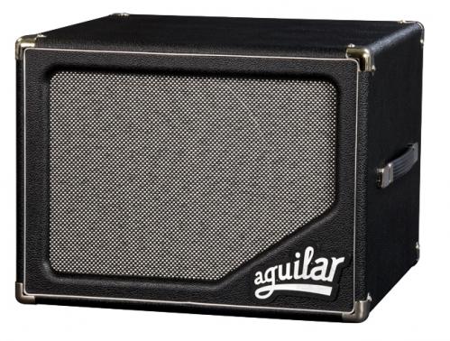 """Aguilar SL112 kolumna basowa 1x12"""" 250W/8Ohm"""