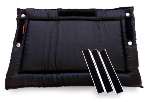 Belti AOM120 Z1  ochraniacz do miecha akordeonu 120-basowego