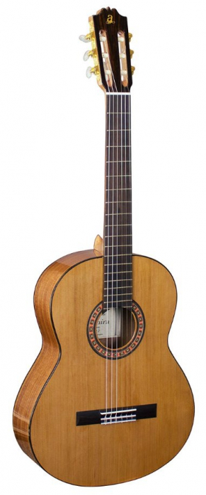 Admira A2 gitara klasyczna