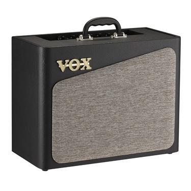 Vox AV15 wzmacniacz gitarowy