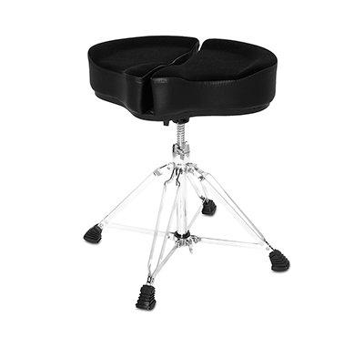 Ahead SPG-BL-4 stołek perkusyjny