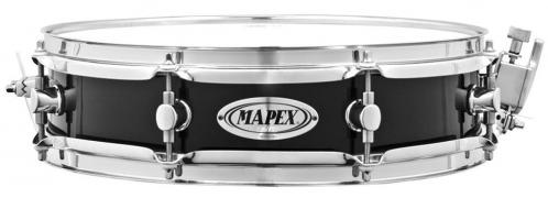 Mapex MPBW4350-CDK werbel 14″ x 3,5″