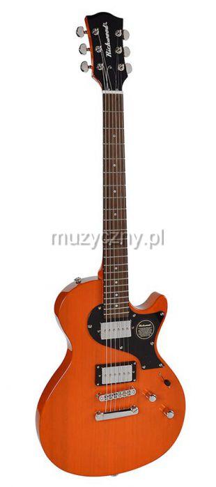 Richwood REG 430 Retro Special TOR gitara elektryczna