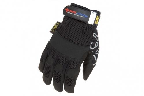 Dirty Rigger Venta-Cool Summer L - rękawice dla techników, rozmiar L