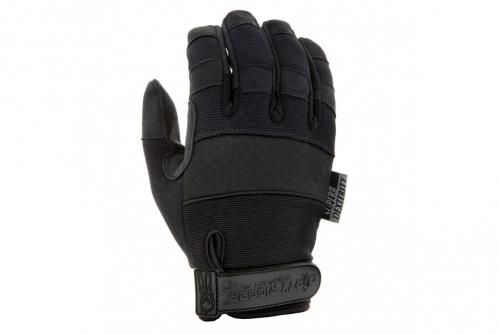 Dirty Rigger Comfort Fit High-Dexterity XL - rękawice dla techników, rozmiar XL