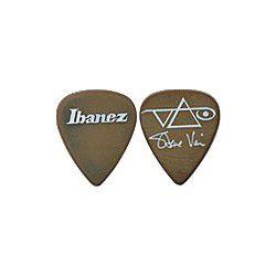 Ibanez B 1000 SV BR zestaw kostek gitarowych Steve Vai, 6 sztuk