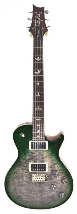 PRS Tremonti 2017 CJ Special Limited Edition gitara elektryczna