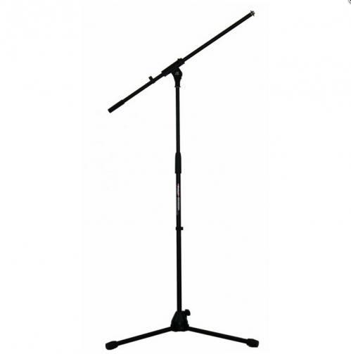 Prodipe Professional Mic Stand statyw mikrofonowy