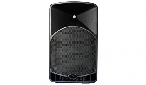 Novox NV 12 kolumna aktywna 12″ 430W, USB/MP3/Bluetooth