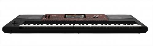 Korg PA 700 keyboard 61 klawiszy