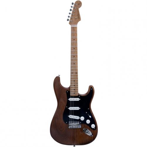 Fender Limited Edition ″56 Stratocaster Roasted Ash Natural gitara elektryczna