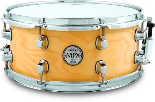 Mapex MPBC4450 CXN werbel 14″ x 5,5″