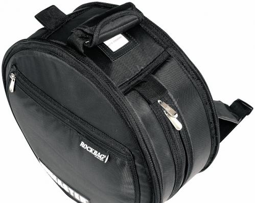 """Rockbag 22544 DL pokrowiec na werbel 14""""x5.5"""""""