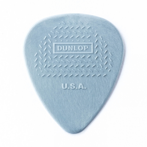 Dunlop 4491 Nylon Max Grip Standard kostka gitarowa 0.60mm